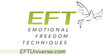 EFT Tapping and Emotional Freedom Techniques